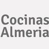 Cocinas Almeria