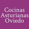 Cocinas Asturianas Oviedo