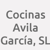 Cocinas Avila García, SL