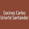 Cocinas Carlos Uriarte Santander