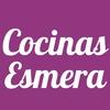 Cocinas Esmera