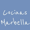 Cocinas Marbella