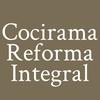 Cocirama Reforma Integral