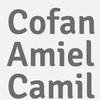 Cofan Amiel Camil