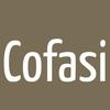 Cofasi