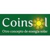 Coinsol Energía Solar