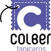 Creaciones Colber