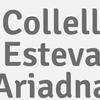 Collell Esteva  Ariadna