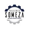 Talleres Someza