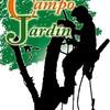 Campo-Jardin
