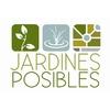 Jardines Posibles
