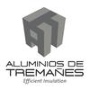 aluminios de tremañes e.i. sl