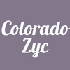 Colorado ZYC
