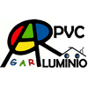 Aluminios Y Pvc Gar