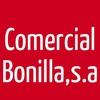 Comercial Bonilla,s.a
