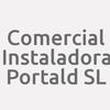 Comercial Instaladora Portals S.l.