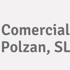 Comercial Polzan, S.l.