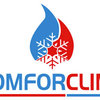 Comforclima