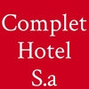 COMPLET HOTEL S.A