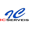 IC Serveis 24h