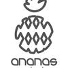 Ananas Arquitectura