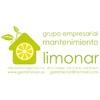 Mantenimientos Limonar, S.l.