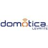 Domótica Levante, S.l.