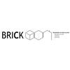 BRICK Gestion Integrada en Rehabilitación
