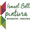 Ismael Bellet Pintura Decorativa