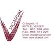 Vicar Valenciana de Serveis