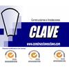 Construcciones E Instalaciones Clave Sl