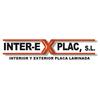 Interexplac