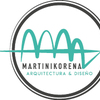 Martinikorena Arquitectos