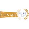 Grupo Conapi