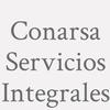Conarsa Servicios Integrales