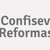 Confisev Reformas