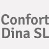 Confort Dina S.L.