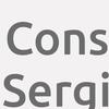 Cons Sergi