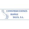 Construcciones Ibañez Siles Sl
