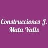 Construcciones J. Mata Valls
