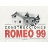 Construcciones Romeo 99