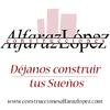 Construcciones Alfaraz López