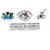 Construcciones y Fratasados Emilio Ramirez