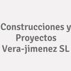 Construcciones Y Proyectos Aledan s.l