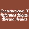 Construcciones y Reformas Miguel Moreno Arenas