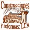 Construcciones y Reformas L.C.A.