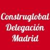 Construglobal Delegación Madrid