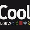 Cool global services