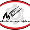 Jabesa