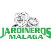 Jardineros Málaga